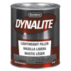 Dynatron� Dynalite Lightweight Body Filler