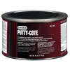 Dynatron� Putty-Cote Glazing and Finishing Putty