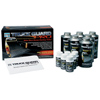 Truck Guard Pro Truck Bed Coating Kit