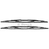 O.E. Style Wiper Blades