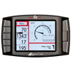 Triple Dog GT Gas Gauge Tuner
