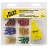 Fuse Bonus Packs