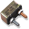 Stud Type Circuit Breaker I