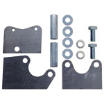 Pump Support Bracket Kit
