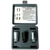 Exhaust Manifold Socket Set