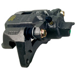 Friction Choice Caliper