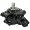 Power Steering Control Valve