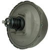Import Power Brake Boosters
