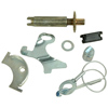 Self Adjuster Repair Kit W