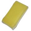Nylong Bug Sponge