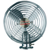 Deluxe Heavy Duty Fan
