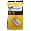 Microfiber Max Supreme Drying Towel