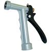 Deluxe Metal Trigger Nozzle