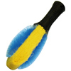 Wheel and Brake Dust Brush