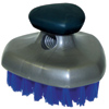 Deluxe Tire Brush