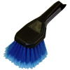 Bumper and Wheel Wash Brush