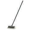 Dip Brush