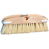 Wash Brush Head