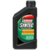SYNTEC Motor Oil