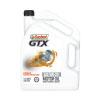 GTX Motor Oil