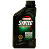 Castrol SYNTEC Motor Oil