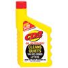 CD-2 Oil Detergent
