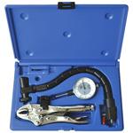 Brake Rotor / Ball Joint Gauge Set