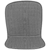 Ventilated Seat Cushion