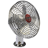 Heavy-Duty 2 Speed Fan