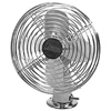 RV/Truck 2 Speed Fan