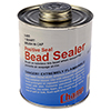 Tubeless Tire Bead Sealant