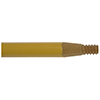 Tapered Squeegee and Brush Handle