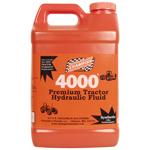 Champion 4000� Premium Tractor Hydraulic Fluid