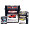 Chassis Saver Rust Prevention Paint