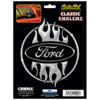 Ford Classic Emblem Decal