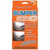Bumper Repair Kit