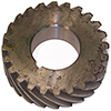 Engine Timing Crankshaft Gear