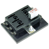 Circuit Breaker & Fuse Block