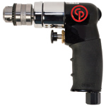 Reversible Mini Air Drill