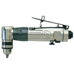 Angle Head Reversible Drill