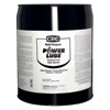 Power Lube Automotive, Multi-Purpose Lubricant