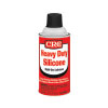Heavy Duty Silicone Lubricant