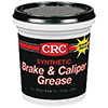 Brake Caliper Synthetic Grease
