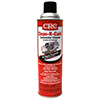 Clean-R-Carb Carburetor Cleaner