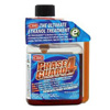 PhaseGuard4� Ethanol Fuel Treatment