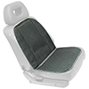 Air Flow Seat Cushion