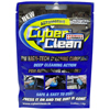Cyber Clean Cleaning Compound