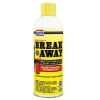 Heavy Duty Break-Away Fast Penetrating Oil + Extended Lubrication