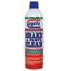 Brake & Parts Clean�