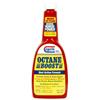 Octane Boost